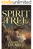 The Spirit Tree (Tessa Lamar Novels Book 1) (English Edition)