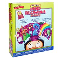 Scientific Explorer My First Mind Blowing Science Kit Deals