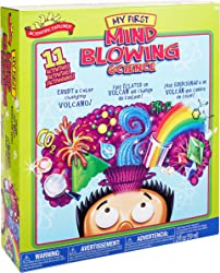 Top 15 Best Science Gifts For 12 Year Olds (2020 Reviews & Buying Guide) 3
