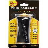 Prismacolor - Afilador de lápices