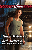 All Out/All In (Uniformly Hot! Book 78)