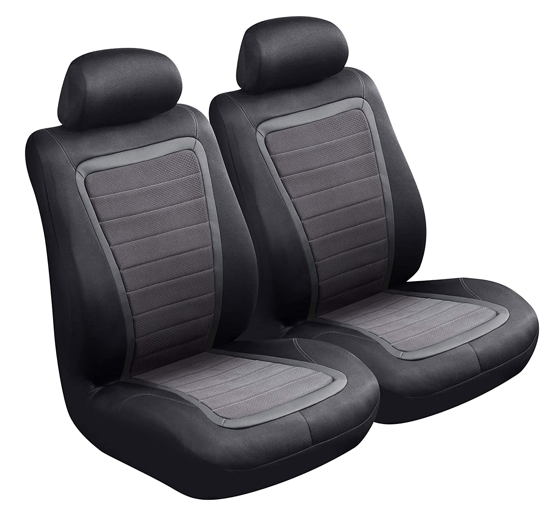 Superb Type S Sc56048 1 Wetsuit Dri Lock Water Resistant Neoprene Seat Cover 2 Pack Inzonedesignstudio Interior Chair Design Inzonedesignstudiocom