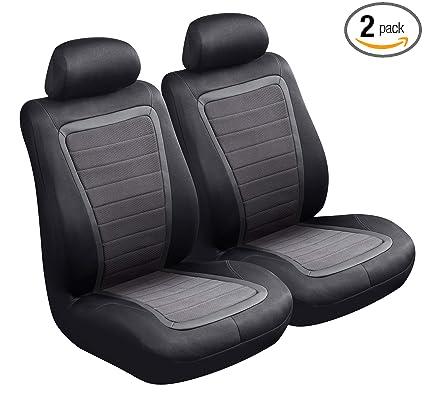 Awe Inspiring Amazon Com Type S Sc57361 1 Wetsuit Dri Lock Wet Suit Seat Machost Co Dining Chair Design Ideas Machostcouk