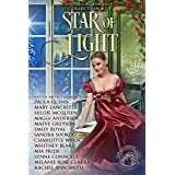 Star of Light: A Historical Romance Collection #2 (2021 Holiday Romance Collection)