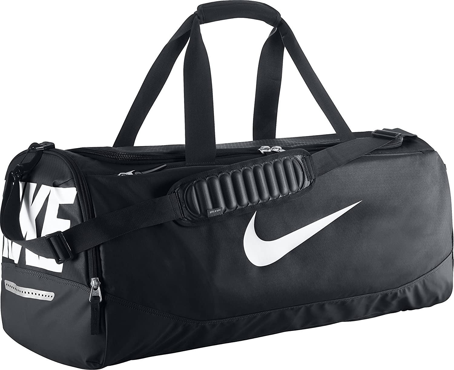 eeef4361eb Sports Bag Online Uae
