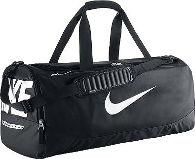 nike team training max air large duffel bag