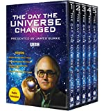 the day the universe changed james burke pdf
