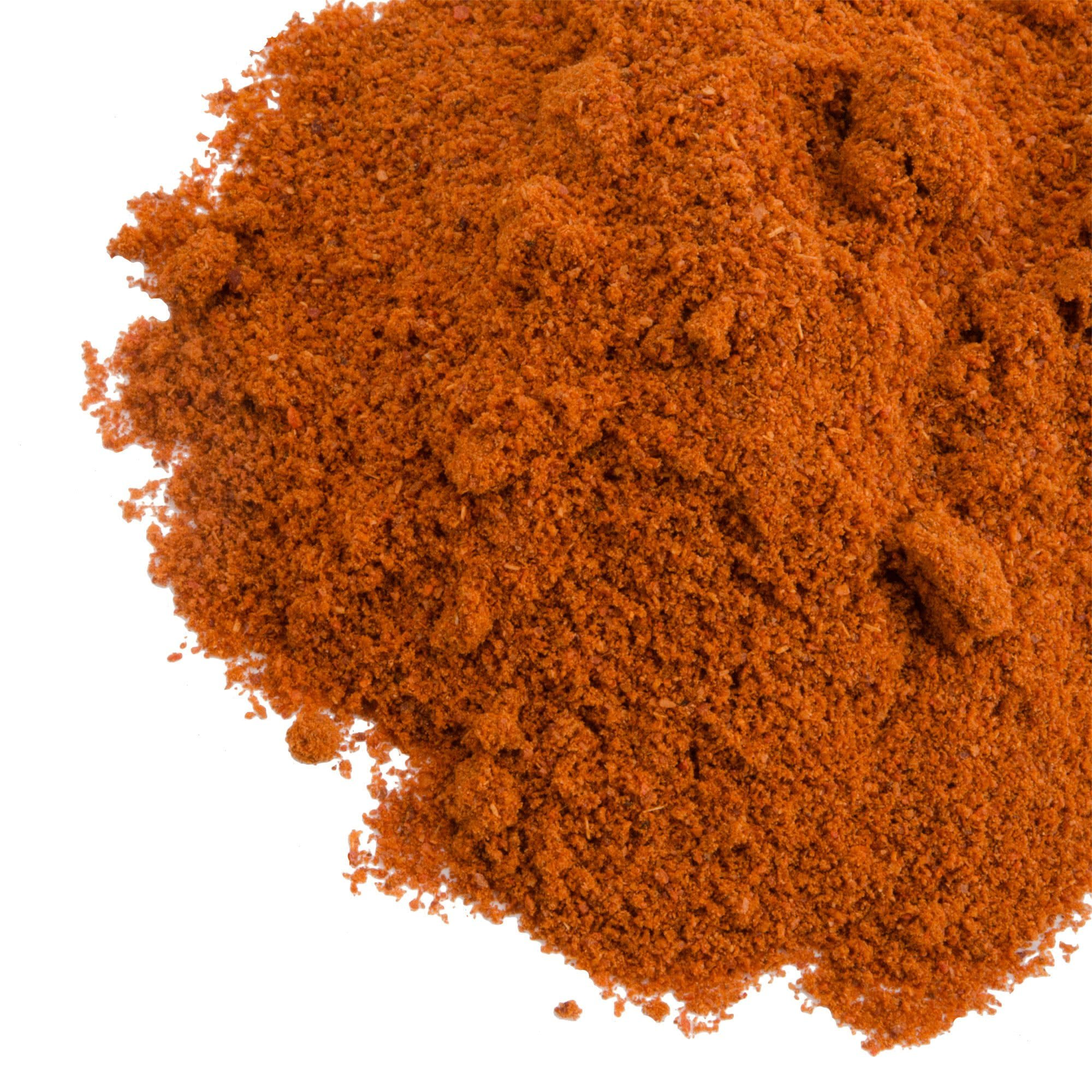 Regal Bulk Ground Cayenne Pepper - 25 lb. by TableTop King (Image #2)