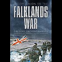 A Companion to the Falklands War