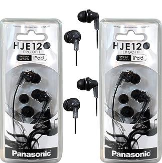 Panasonic RPHJE120