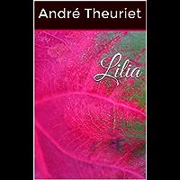 Lilia (French Edition)