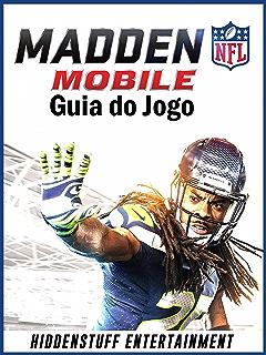 Amazon.com  NFL em Números  Todos os jogos da NFL (Portuguese ... dd62d8e112a