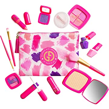 best Make it Up Glamour Girl reviews