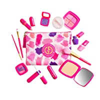 Glamour Girl Pretend Play Makeup Kit by Make it Up