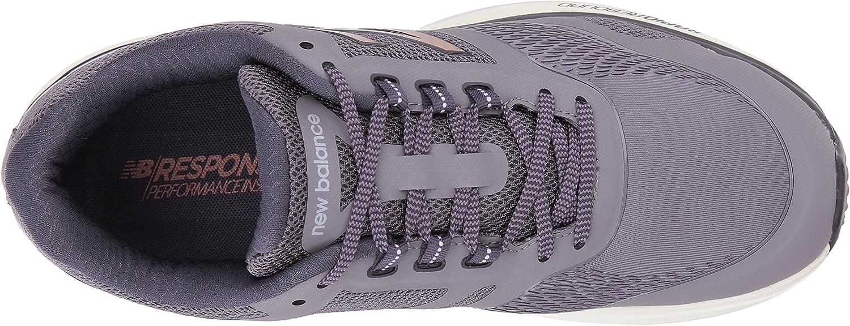 1865 V1 Walking Shoe