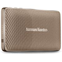 Harman Kardon Esquire Mini Ultra Thin Portable Bluetooth Speaker
