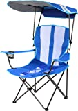 Kelsyus Original Canopy Chair  sc 1 st  Amazon.com & Amazon.com : Kelsyus Premium Canopy Chair : Sports u0026 Outdoors