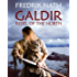 Galdir - Rebel of the North (Roman Novel): Roman Empire Fiction (Roman Empire Series Book 2)