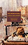 The Kremlin Ball (New York Review Books Classics)