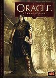 Oracle T07 : Le Clairvoyant