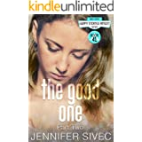 The Good One: Part Two (The Happy Endings Resort Series Book 41)
