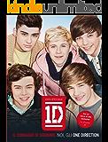 Il coraggio di sognare - Noi, gli One Direction