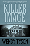 Killer Image (An Allison Campbell Mystery Book 1)