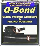 Q-Bond KTI90005 Large Repair Kit (QB3)