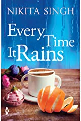 Every Time It Rains Paperback