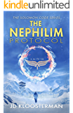 The Nephilim Protocol (The Solomon Code Book 1)