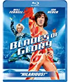 Blades of Glory [Blu-ray]