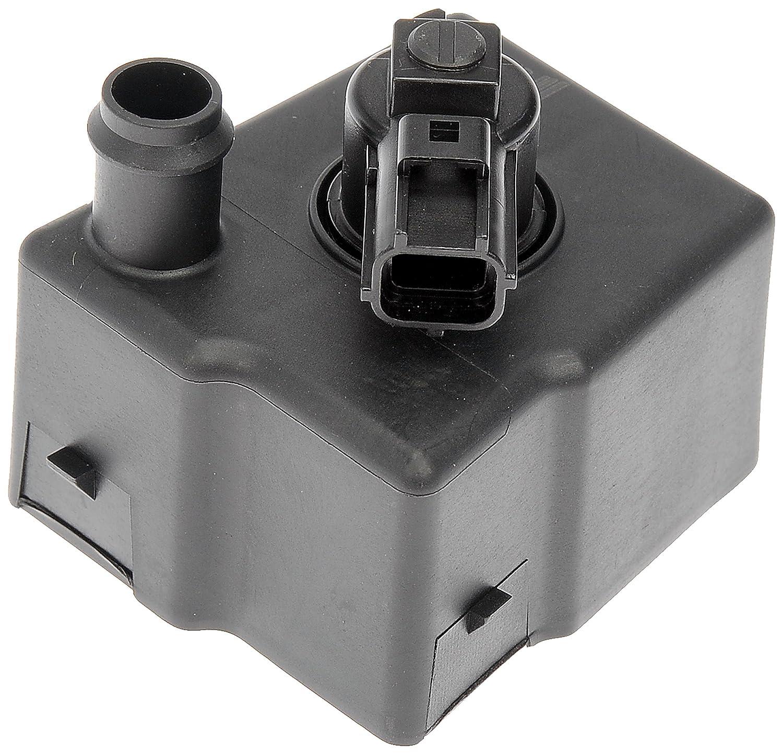 Dorman 911-535 Vapor Canister Vent Solenoid