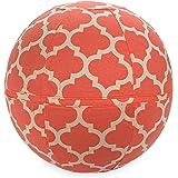 Gaiam Balance Ball Chair Covers