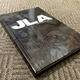 JLA vol. 2 (deluxe edition)