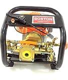 BOSTON KS -768 C Portable Power Sprayer 4 Stroke 31Cc 1Hp Petrol