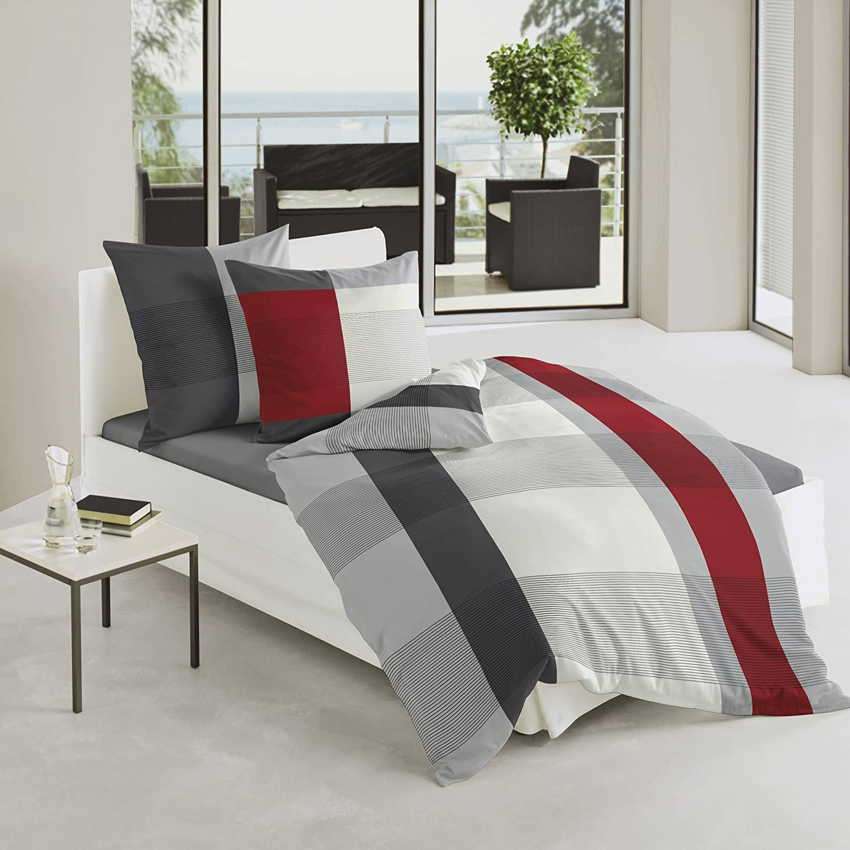 hochwertige bettw sche reduziert ikea schlafzimmer rot kaeppel mako satin bettw sche 135x200. Black Bedroom Furniture Sets. Home Design Ideas