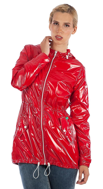 Modern Eternity Maternity Raincoat Jacket 3 in 1 Technology by