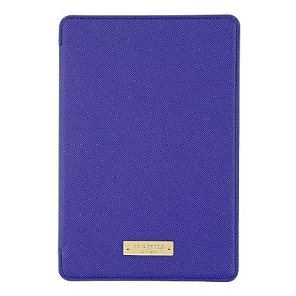 Inc Licensing KSNY Folio Hardcase iPad mini w/Retina - Blue