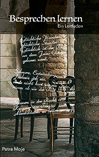 Die Alte Heilkunst: das Besprechen, das Raten, das Beschreien, das