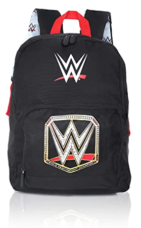 UK Stock back to school Child Kids Boys School Bags Backpack Large