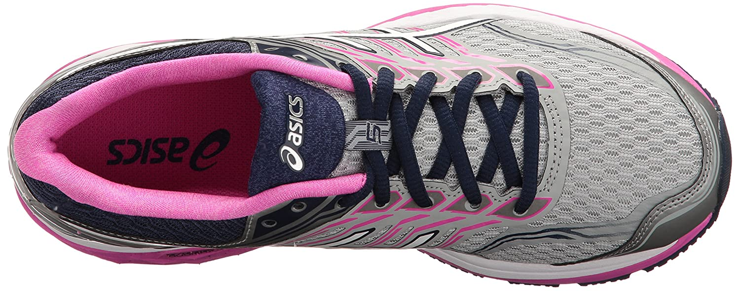 Asics Gt 2000 Donne Amazon feZTGoiMj