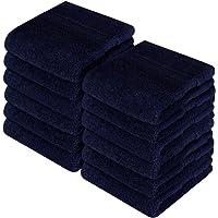 Utopia Towels Towels
