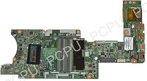809385-501 HP Pavilion 15-U310NR Laptop Motherboard i5-5200U 2.2Ghz CPU, DA0Y61MB6E0