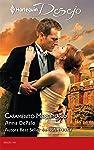 Casamento Mercenário (Harlequin Desejo Livro 166)