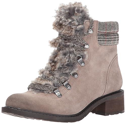 8bfdb4cf97a Sam Edelman Womens Darrah 2 Ankle Boot