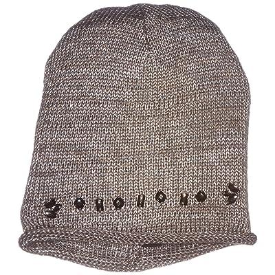 Le Temps des Cerises FGLORIA00000000 - Bonnet - Femme