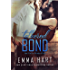Tethered Bond (Holly Woods Files, #3)