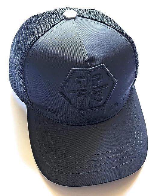 Emporio Armani - Gorra de béisbol - Para Hombre: Amazon.es: Ropa y accesorios