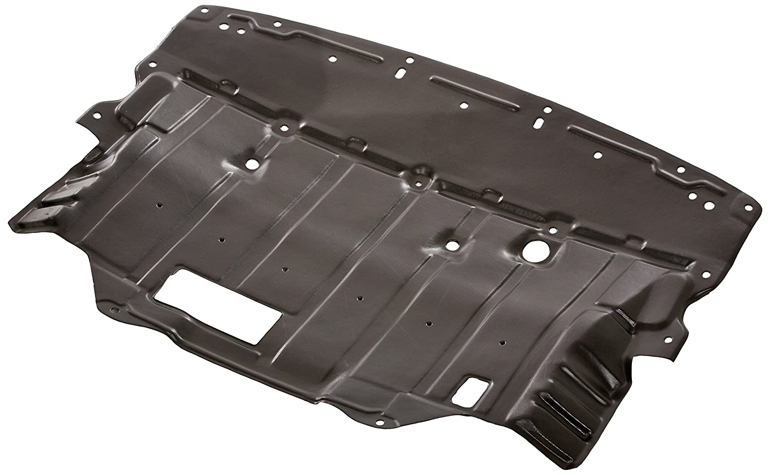 Amazon.com: OE Replacement Infiniti G35 Lower Engine Cover (Partslink  Number IN1228114): Automotive