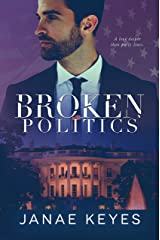 Broken Politics Kindle Edition